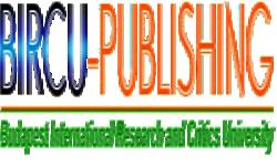 BIRCU PUBLISHING