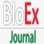 Bioex Jurnal