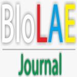 Biolae Journal