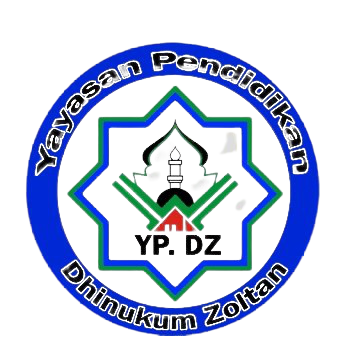 Dhinukum Zholtan