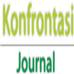 Konfrontasi Journal