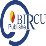 Bircu Publisher
