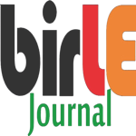 birle journal