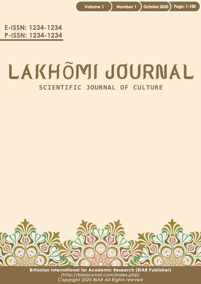 lakhomi