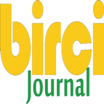 Birci Journal