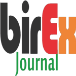 Birex journal