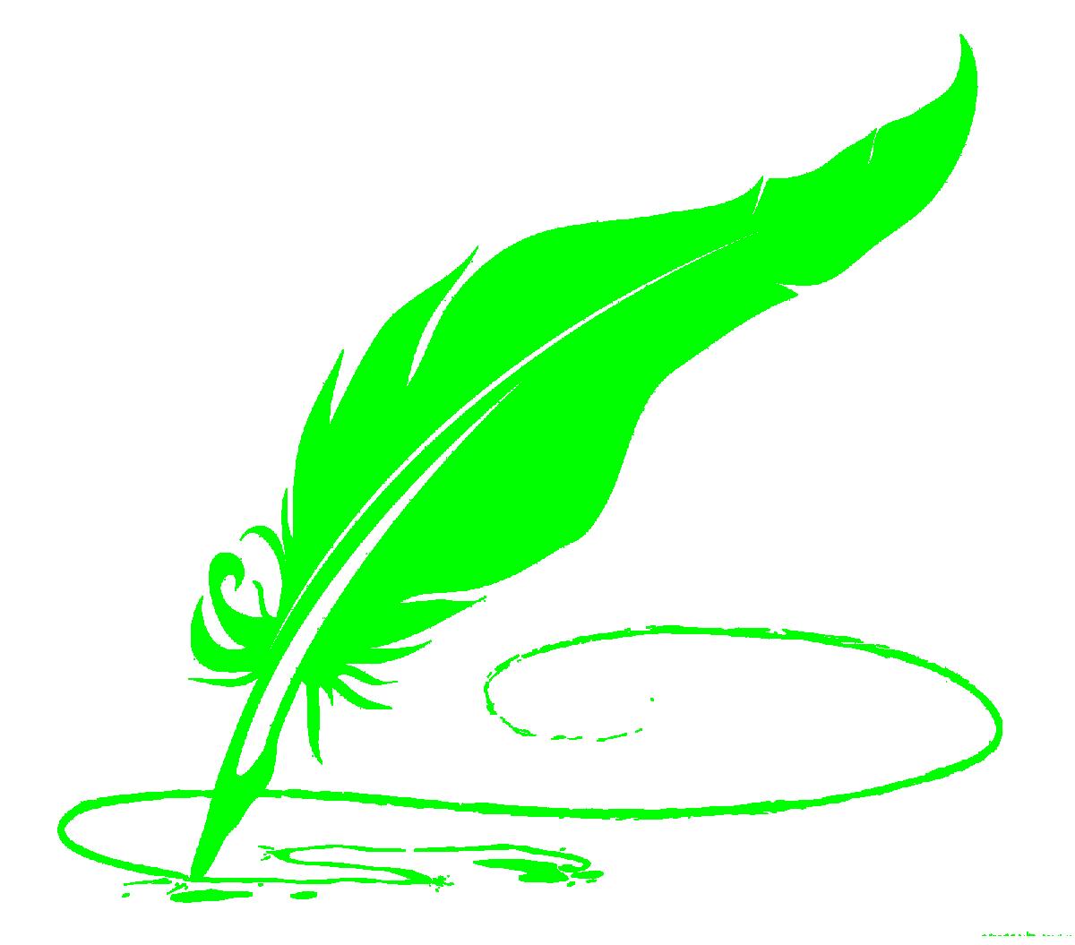 logo mmafd