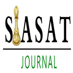 siasat journal