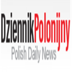 Polish Dialy News