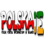 polska ie news