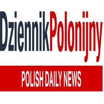 Dziennik Polonijny