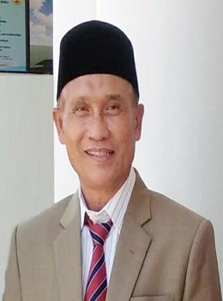 Prof. Bansu. I. Ansari