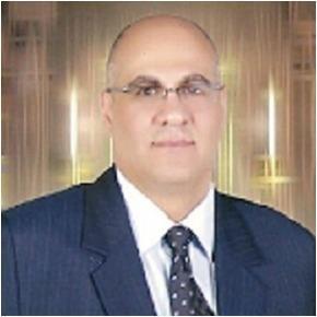 Prof. Bashar H. Malkawi